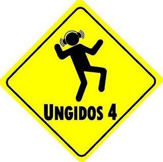 Download CD Ungido 4   Verdadeiro Valor