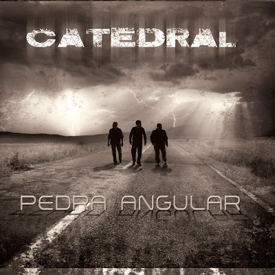 Download CD Catedral   Pedra Angular