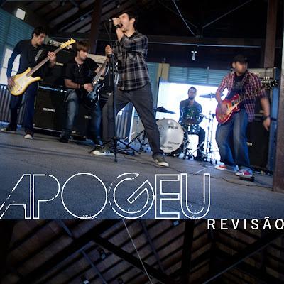 Apogeu – Revisão (2010)