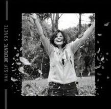 Sonete – Vai Ser Diferente (2008)