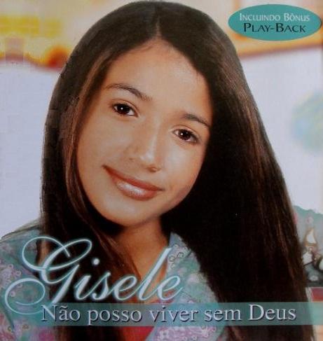 Gisele