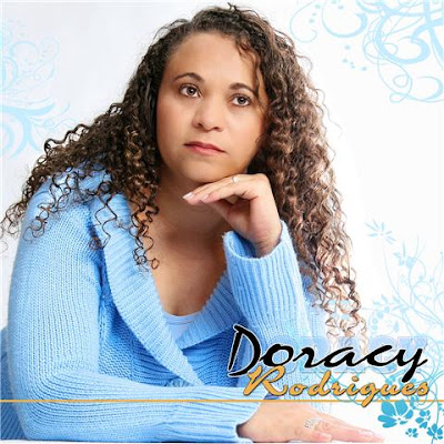 Doracy Rodrigues - Poder e Milagre