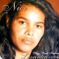 Nice - Levantai-vos (1994)