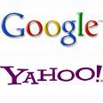 google, yahoo