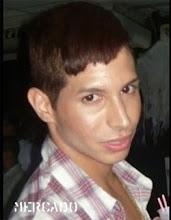 Jorge Steven Lopez