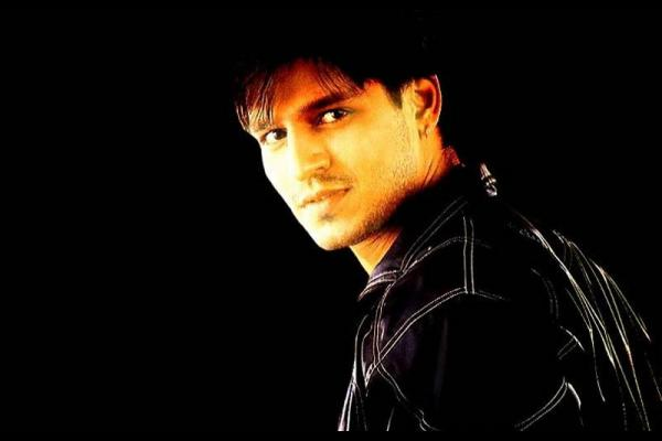 Vivek Oberoi Male