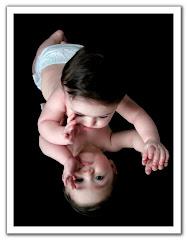 بحب الأطفال لانهم احلي نعمة في الدنيا