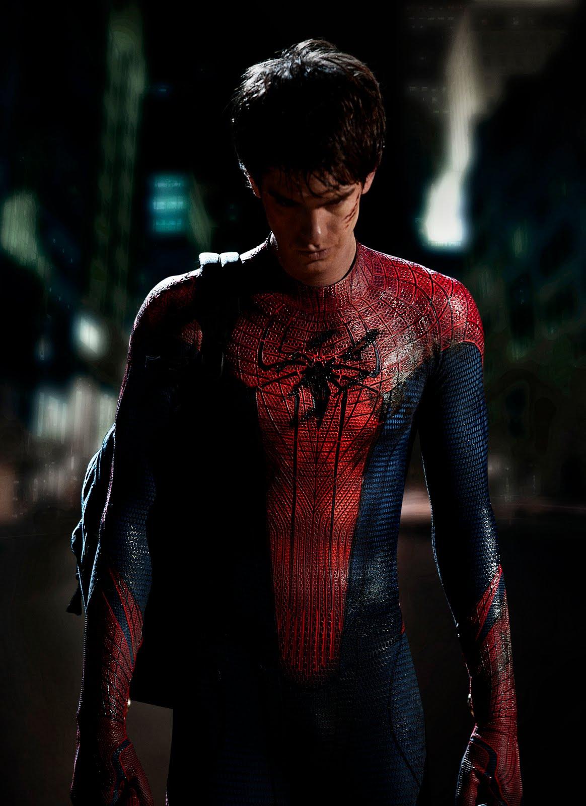 http://1.bp.blogspot.com/_FAzJgipTg6E/TTU7NnbLS-I/AAAAAAAAAR0/TGG8bDAlRJ8/s1600/Andrew+Garfield+as+Spider-Man.jpg
