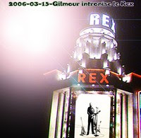 Le Grand Rex(2006)