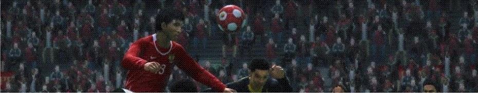 Peduli Sepakbola Nasional