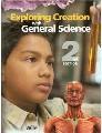 General Science: