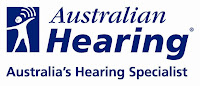 Australian Hearing: Australia's Hearing Specialist