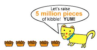 kibblekat