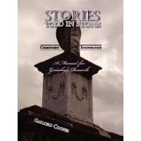 Stories Told in Stone