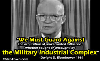 Ike+2 Economic Collapse   Homeland Security is Killing Financial Security