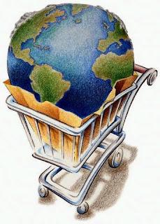 http://1.bp.blogspot.com/_FBjtAw-1H2Y/SC10sZUEysI/AAAAAAAAAAk/ACHYG96cDyg/s320/consumismo.bmp