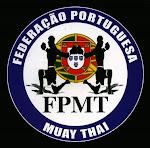 Federação Portuguesa de Muay Thai