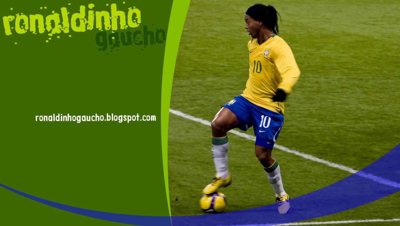 http://1.bp.blogspot.com/_FBvYyjaD_18/TM8L6TJ1D_I/AAAAAAAAAF0/gHqXmCeAoN4/s1600/ronaldinho_brazil_2010_wallpaper_1360x768.jpg