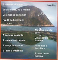 Art Clara