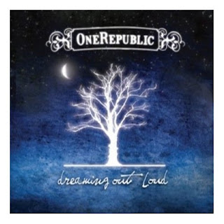 one republic   dreaming out