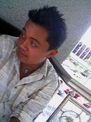Fareel