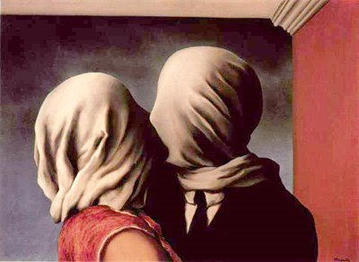 [otos+de+René+Magritte,+um+pintor+surrealista+e+filósofo..jpg]
