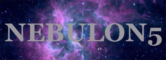 Nebulon5