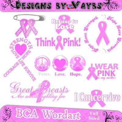 http://designsbyvaybs.blogspot.com/2009/09/bca-wordart.html