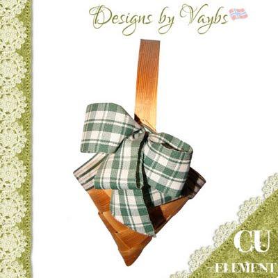 http://designsbyvaybs.blogspot.com/2009/11/cu-flettakurv.html