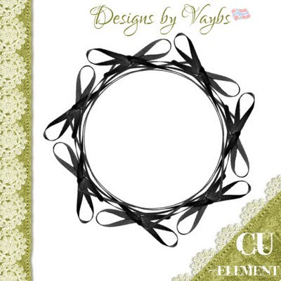 http://designsbyvaybs.blogspot.com/2009/11/cu-bow-frame.html