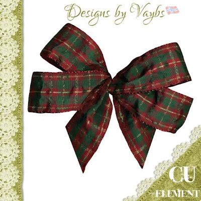 http://designsbyvaybs.blogspot.com/2009/11/cu-xmas-bow.html