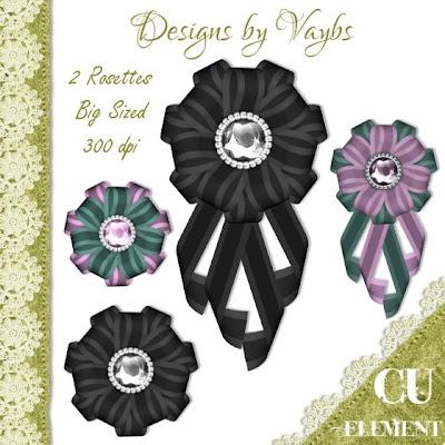 http://designsbyvaybs.blogspot.com/2009/12/cu-2-rosettes.html