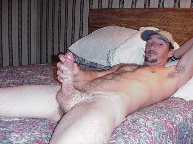 Naked Rednecks Big Dick Boys