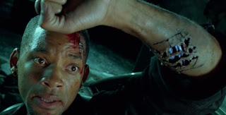 The Cinematologist: SMORGASBORG #3: Exoskeletons part B