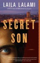 [secret+son]