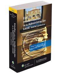 Libro colectivo del que soy coautor (octubre 2009)