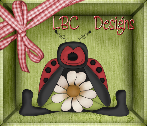 LBC Designs