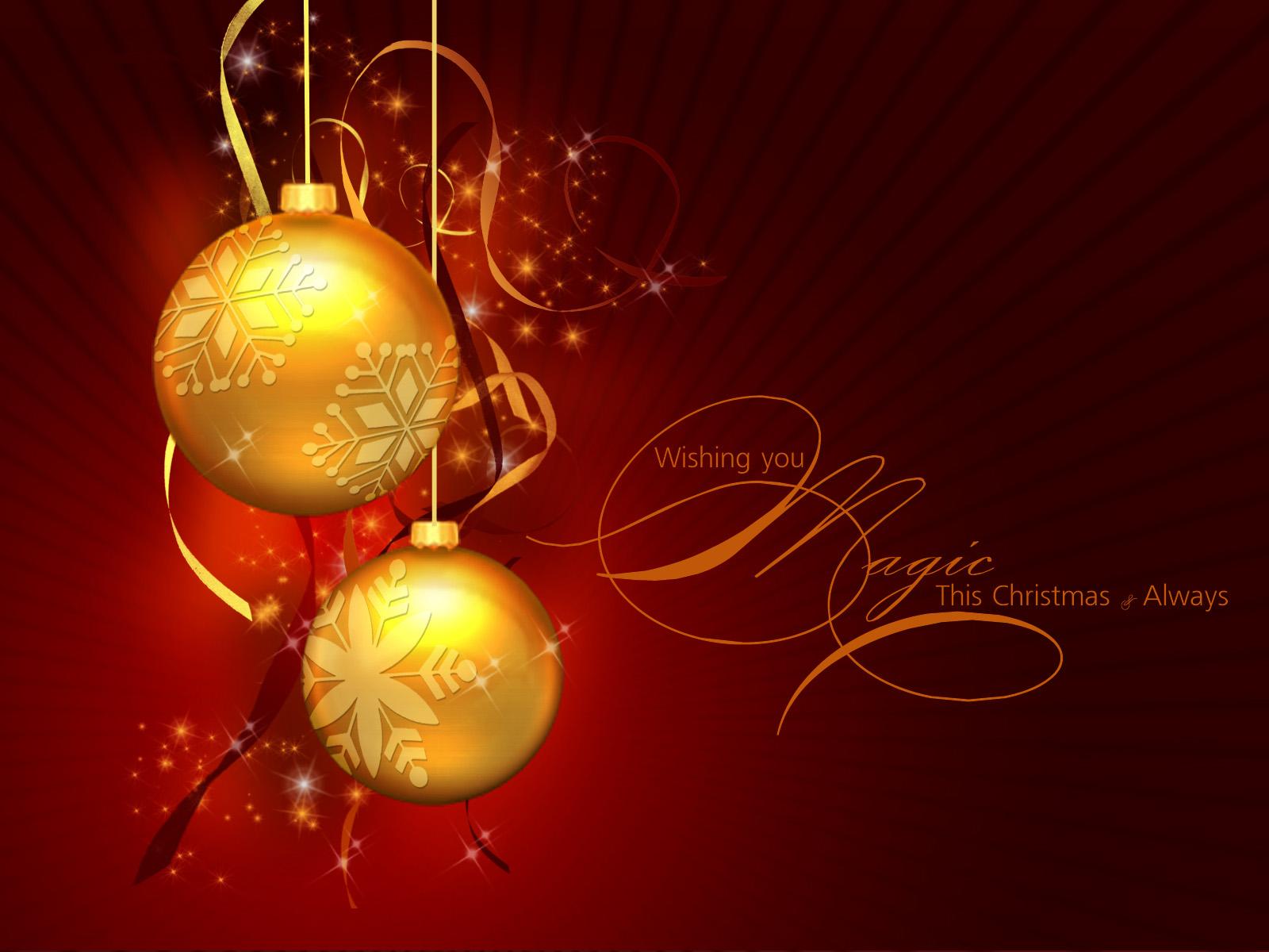 free christmas wallpaper. Perfect Poinsettias 3D Christmas Screensaver