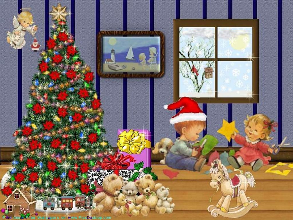 http://1.bp.blogspot.com/_FCUfid24UiQ/TRIdZMVEDmI/AAAAAAAABHo/Rushse5cXL4/s1600/Christmas%2BDecorations%2BWallpapers%2B4.jpg