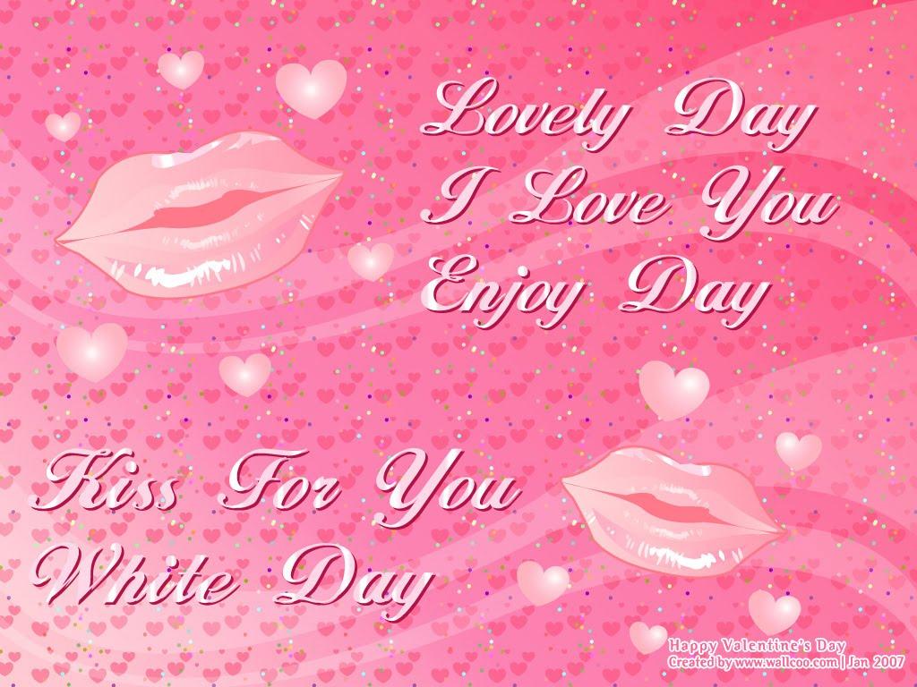 http://1.bp.blogspot.com/_FCUfid24UiQ/TSygjLdK5aI/AAAAAAAABRg/qt1jVBPA2rI/s1600/Valentine-Day-Card-ecard-11.jpg