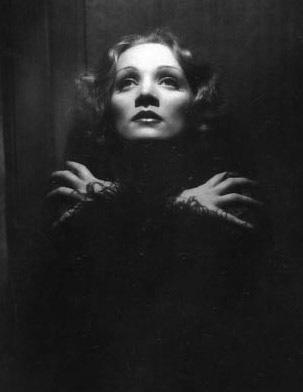 Madonna Under My Skin: 20 Years of Vogue: Inspiration ...