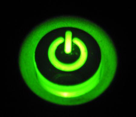Green Influence