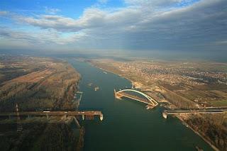interesting bridges