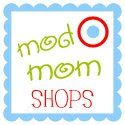 Find great shops and blogs...