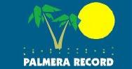 PALMERA RECORD- Ballotage,luego del intento fallido del 97