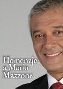LOCUTORES:REFERENTE INDISCUTIDO EN LAS TARDES DE HORIZONTE