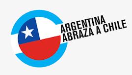 UN EXITO ABSOLUTO!!! GRANDE ARGENTINA!!!