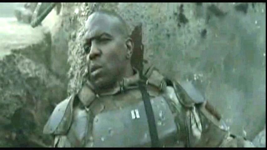 kolasune: arnold schwarzenegger terminator salvation cameo