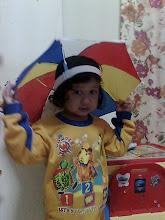 Rizqi - 26 Disember 2009