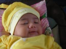 Rizqi - 26 Januari 2008